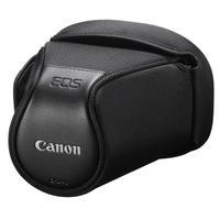 Canon EH24-L spiegelreflex tas