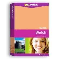 Eurotalk Talk More Leer Wales - Beginner