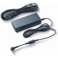 Panasonic CD-D1Additional Power Supply Unit 220V (CF-AA5713AG)