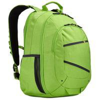 Case Logic Case Logic, Berkeley 15.6 inch Laptop + Tablet Backpack (Lime Green) (BPCA315LIG)