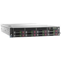 Hewlett Packard Enterprise server: ProLiant DL80