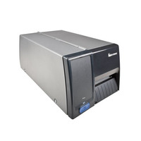Intermec labelprinter: PM43c - Grijs