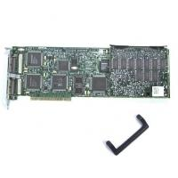 HP SP/CQ Board Contr SCSI 2 Ch. PL3000,5500 interfaceadapter