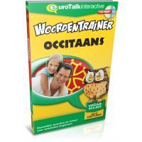 Eurotalk Woordentrainer Occitaans - Occitan