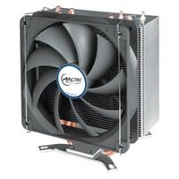 ARCTIC Hardware koeling: Freezer i32 CO Semi Passive CPU Cooler - Multi kleuren