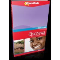 Eurotalk Talk the Talk Chichewa (Nyanja) - Beginners