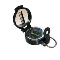 Schwaiger navigational compasse: KOM100 533 - Zwart
