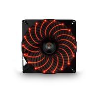 Enermax Hardware koeling: T.B.Apollish - Zwart