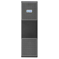 Eaton UPS: 9PX 8kVA 3:1, Power Module - Zwart