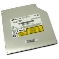ASUS DVD SuperMulti DL, SATA, 8X/8X/5X/6X/6X Laptop accessoire - Zilver