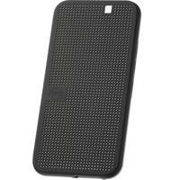 HTC mobile phone case: HC M232 - Zwart