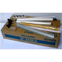 Sharp printerkit: SF-2025, SF-2030, SF-2040, SF-2540 Maintenance Kit, Standard Capacity, 80000 pages, 1-pack