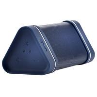 Hercules draagbare luidspreker: WAE Outdoor 04Plus Blue - Blauw