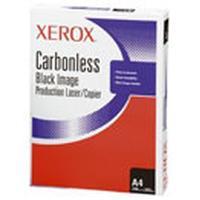 Xerox carbonpapier: Premium Digital Carbonless CFB A4, 80 g/m² wit (verpakking 5 pakken)