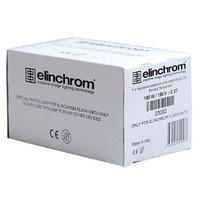 Elinchrom EL23002 Photo studio flash unit accessoire - Wit