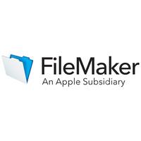 Filemaker FM170923LL Software licentie