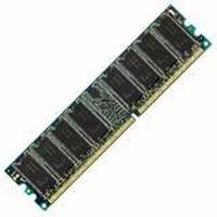 Cisco RAM-geheugen: 128 MB SODIMM DRAM f/ C181X routers