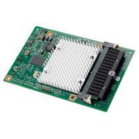 Cisco 500 Mbps, ISM, DES/3DES, 20W, Spare VPN beveilingingsapparatuur