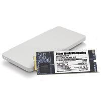 OWC SSD: Aura Pro 6G