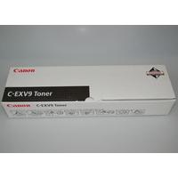 Canon toner: C-EXV9 - Zwart