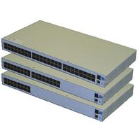 Phihong PoE adapter: POE370U-480-8, 8-Port Gigabit Power Over Ethernet Midspan