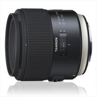 Tamron SP 35mm F/1.8 Di VC USD Camera lens - Zwart