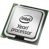 IBM processor: Intel Xeon L5420