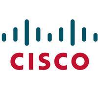 Cisco CON-OS-1721LA10 - 1 Year Garantie