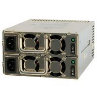 Chieftec MRG-5800V, 2x 800W (MRG-5800V)