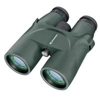 Bresser Optics verrrekijker: CONDOR 10X56 - Zwart, Groen