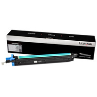 Lexmark 540P 125K photoconductor unit (54G0P00)