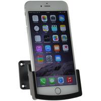 KRAM houder: iPhone 6 Plus Passive Holder - Zwart