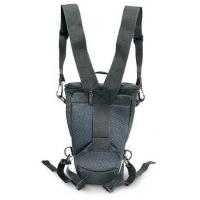 Lowepro Topload Zoom Chest Harness