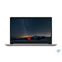 Lenovo ThinkBook 15 i5 8GB RAM 256GB SSD bundel + Office 365 Business Premium 1 YR Laptop - Grijs