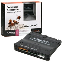 Axago RSI-X1 Interfaceadapter