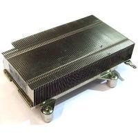 HP Processor heatsink for EliteOne 800 G1 Hardware koeling