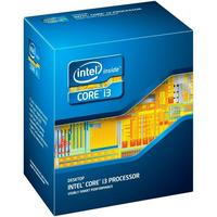 Intel processor: Intel® Core™ i3-4150 Processor (3M Cache, 3.50 GHz)