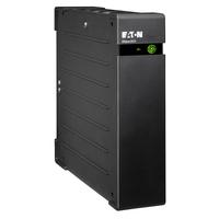 Eaton UPS: Ellipse ECO 1200 USB FR - Zwart