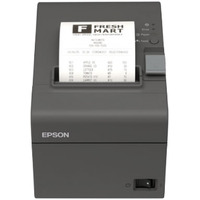 Point of sale (pos) receipt printers