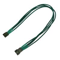 Nanoxia : 4-Pin PWM - Groen