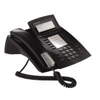 AGFEO dect telefoon: ST 42 AB - Zwart