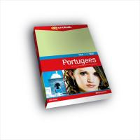 Eurotalk Portuguese - Talk The Talk