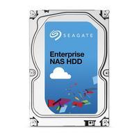 Seagate interne harde schijf: Enterprise NAS 2TB