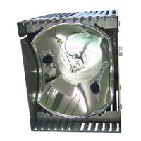 EIKI projectielamp: 400W, Metal Halide