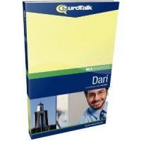 Talk Business Leer Dari (Perzisch) - Gemiddeld / Gevorderd