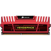 Corsair RAM-geheugen: 2x8GB 1600MHz CL10 DDR3