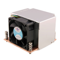 Dynatron R5 Hardware koeling