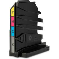 HP printerkit: LaserJet 110V Preventive Maintenance Kit