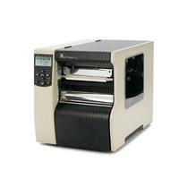 Zebra 170Xi4 Labelprinter