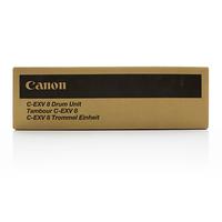 Canon drum: C-EXV 8 - Geel